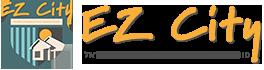 ezcity.co.il – בניית אתר קהילתי